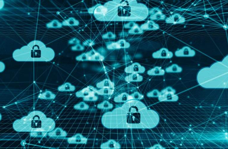 Why uptime and performance are key to cloud network security