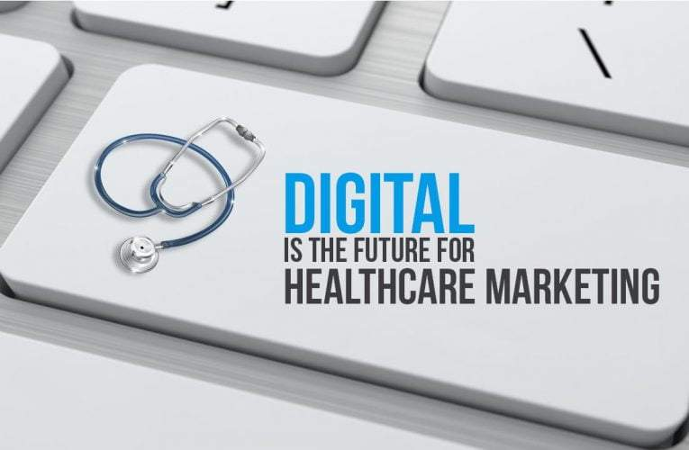 The Medical Marketing Industry