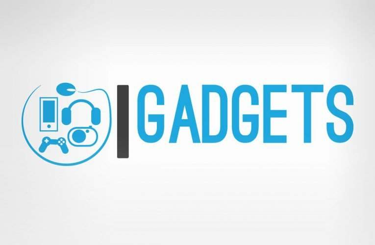 Gizmo and gadget technology