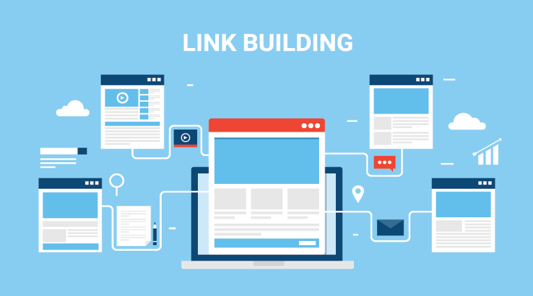How to get free backlinks