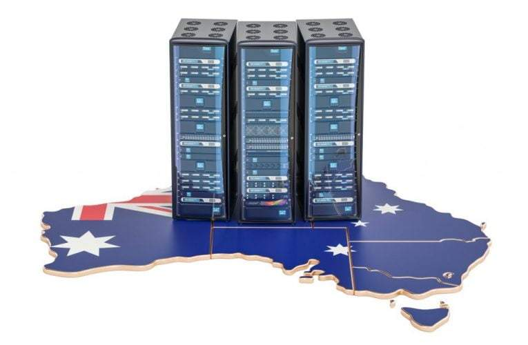 Web Hosting in Australia and why you should keep your website onshore.
