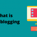 What is a microblog