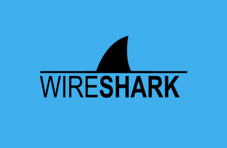 Using Wireshark For Packet Sniffing