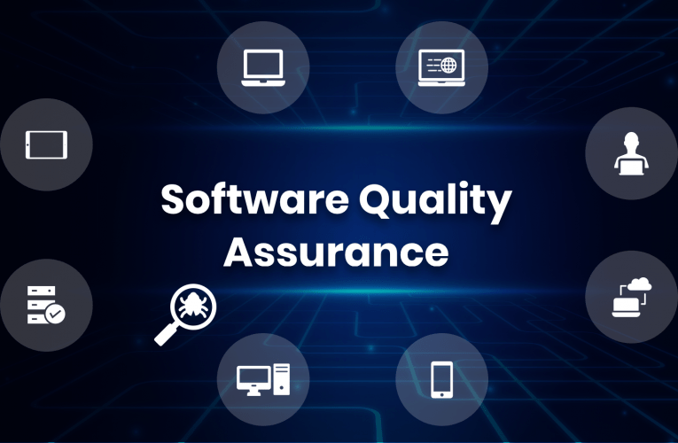 What is Software Quality Assurance