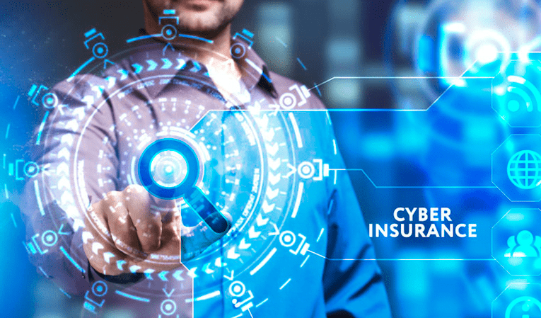 What Is A Cyber Insurance Policy