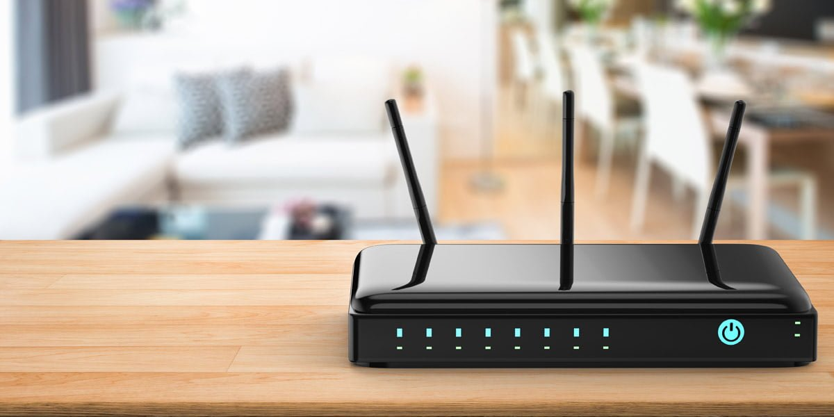 the best wireless routers