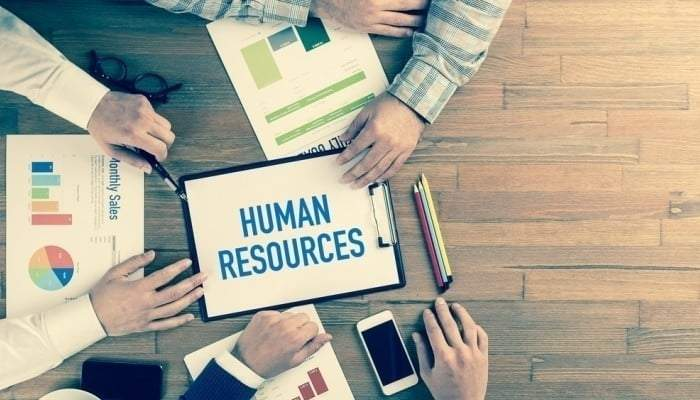 Implementing HR Polices And Procedures