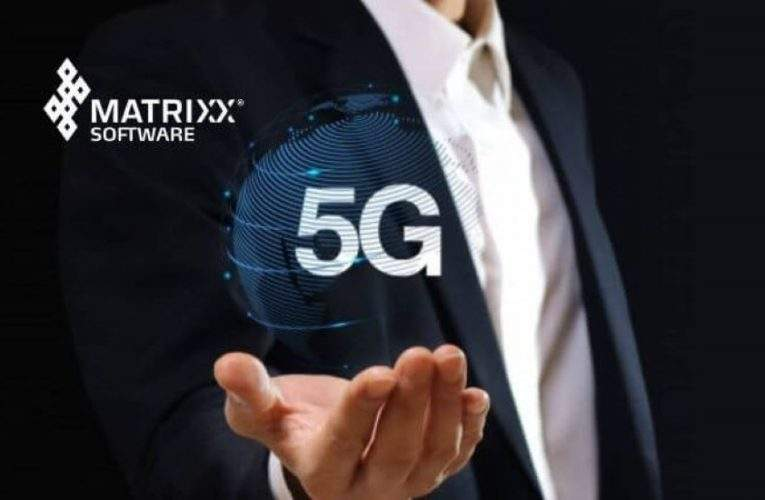 MATRIXX Re-Signed by Telstra to Sharpen 5G Charging Strategy