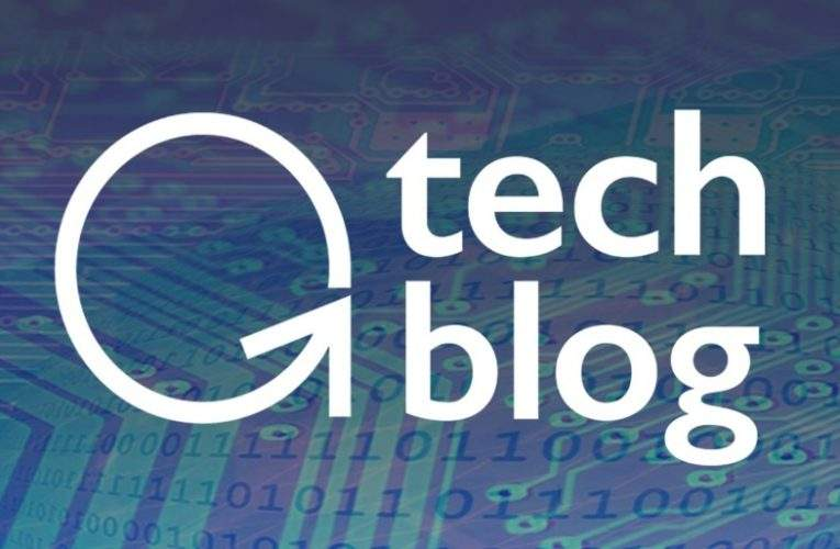 Making Your Own Tech News Blog