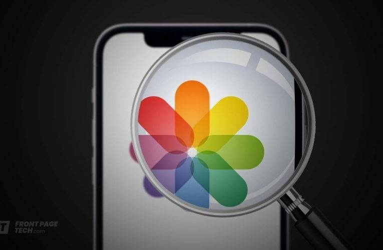 Apple regrets confusion over 'iPhone scanning'