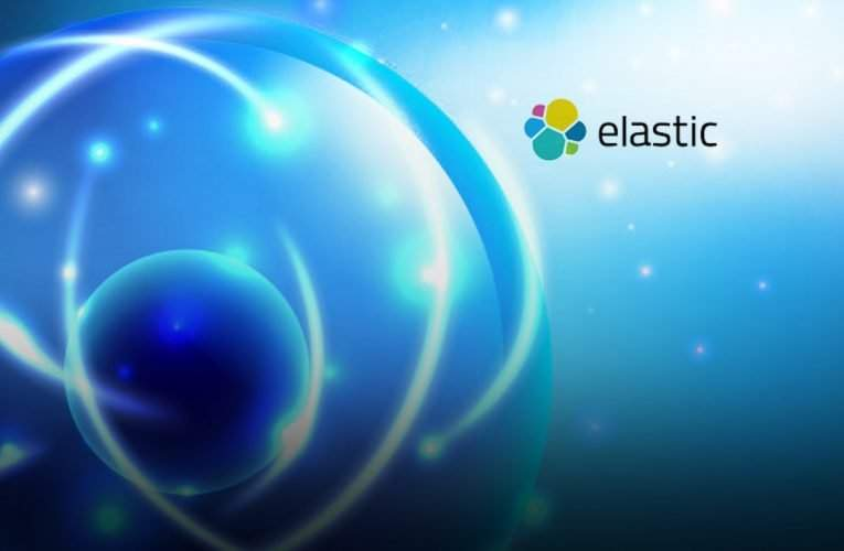 Elastic to Join Forces with Build.Security Supporting Native Cloud Security