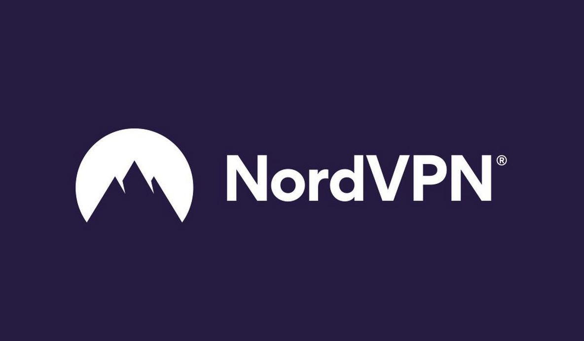 The Best VPN is Nord By Far