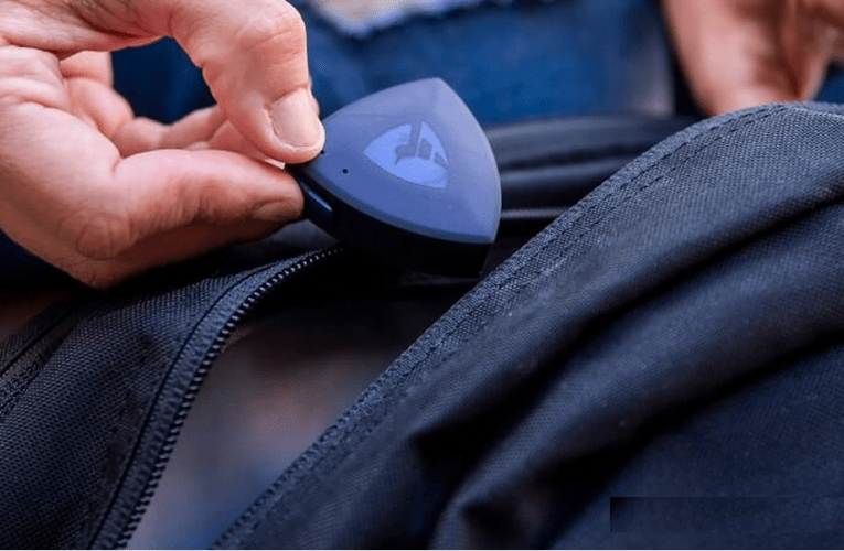 AirBolt secures $2M after the world's most funded GPS crowdfunding campaign